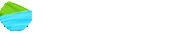 CAJABAMBA | Cajabamba Peru, Noticias de Cajabamba | Elecciones Municipales Cajabamba 2018 | Juan Perez Alcalde Cajabamba | Fiesta Patronal Octubre 2018, Danza de Diablos, Cultura, Tradicion y Costumbres | Turismo